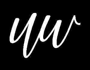 deidre wolmarans_5 reputation management brand consultant